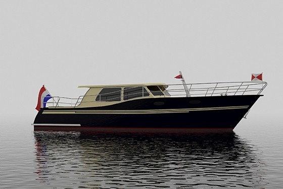 Boats-15-attachment15_Boten-51-attachment2_BeGe11.50OK-render14.JPG
