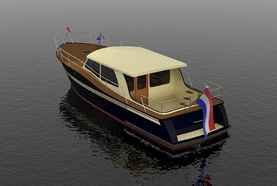 Boats-15-attachment16_Boten-51-attachment3_BeGe11.50OK-render13.JPG