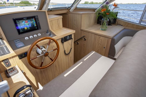 Boats-50-attachment6_i3.jpg
