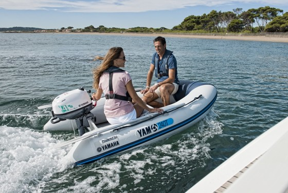 OutboardMotors-2-attachment3_yamaha43.jpg