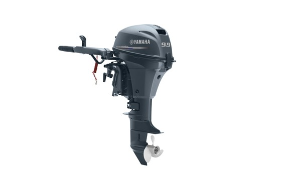 OutboardMotors-5-attachment1_yamaha9.91.jpg