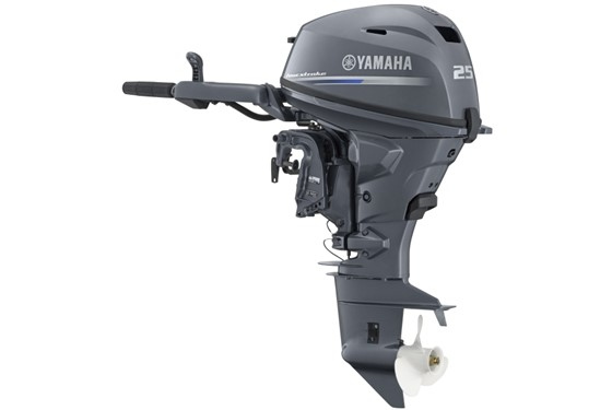 OutboardMotors-7-attachment1_2017_YAM_F25_EU_NA_STU_002.jpg