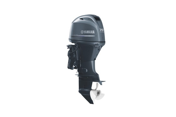 OutboardMotors-9-attachment1_yamaha701.jpg